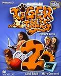 TIGER 2 Pb Pk 2014