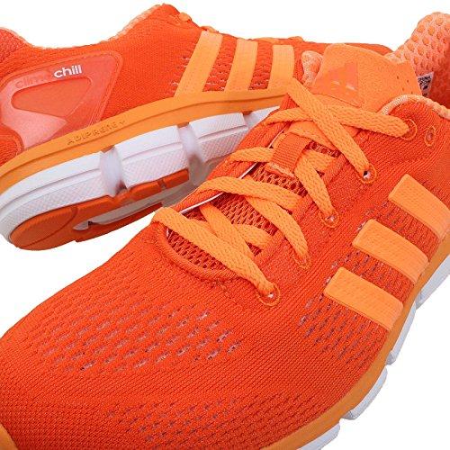 Adidas Cc Fahrt M, Naranja / Solzes / Blanco?, 9 M Us Naranja / Solzes / Blanco