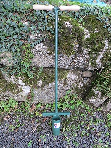 HD Glasbild EG4100500380 WEG ZUM MEER SEPIA 100 x 50 cm Wandbild LANDSCHAFT