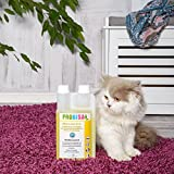 Bio-Reiniger und Geruchsneutralisierer Probisa Micro-Vet 813 für Hund - 8
