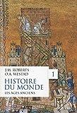 histoire du monde tome 1 1