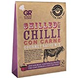 Gordon Rhodes Chilled Out Chilli Con Carne Gourmet Sauce Mix 75g