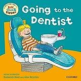 ISBN 0198487940