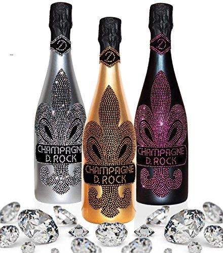 luxury-champagne-don-d-rock-avec-plus-de-1000-fraise-armand-bijoux-cristaux-3er-set-cadeau-de-luxe