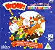 Wow! That's What I Call Christmas [DVD]