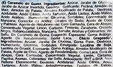 Fresas Silvestres - Bolsa de 1000 g - Vidal Golosinas