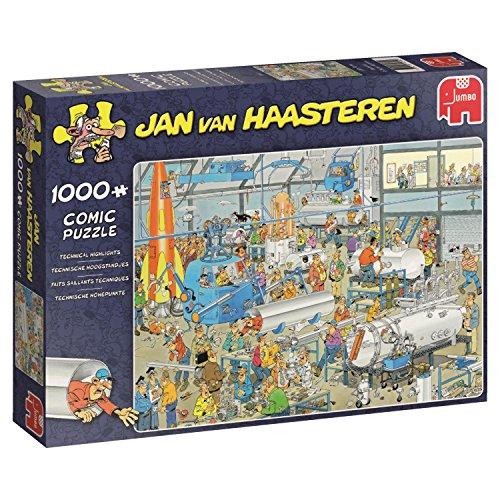 jan-van-haasteren-technische-hohepunkte-1000-teile-puzzle