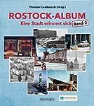 Rostock-Album: Eine Stadt erinnert si...