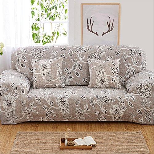 Sofabezug Schonbezugfür Sessel Schoner Sofaschonbezug Sofa Überwurf Sesselschoner Stepp Sofaüberwurf