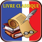 Classic of France Books
