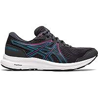 ASICS Women's Gel-Contend 7 Running Shoe