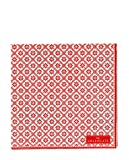 Greengate Bianca Papierservietten One Size red