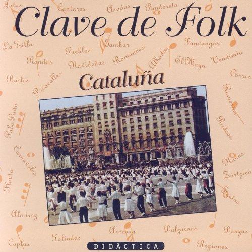 Toc De Castell (Tarragona) de Clave de Folk en Amazon Music ...