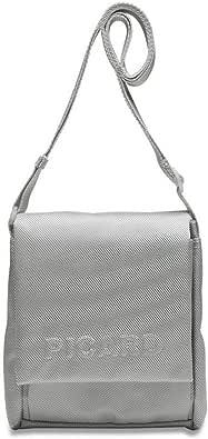 Picard Handbag Hitec Nylon 19 x 16 x 4 cm (H/B/T) Donna Borsette (3752)