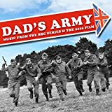 Colonel Bogey March (Theme from the film Dad's Army)