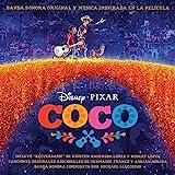 Coco (Original Soundtrack)