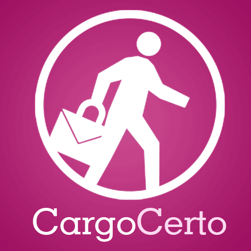 Cargo Certo