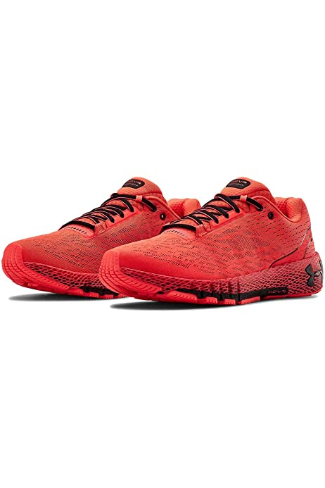 Under Armour HOVR Machina Running Shoes