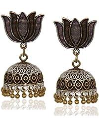 Sajja Earrings For Women Party Wear Earrings For Women Earrings For Women Earrings For Women Traditional Indian...