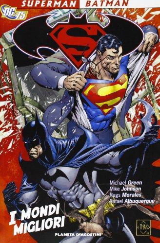 superman-batman-i-mondi-migliori-1