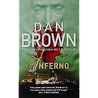Inferno (Robert Langdon): (Robert Langdon Book 4)