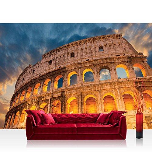 papel-pintado-fotografico-premium-plus-pared-papel-pintado-fotografico-pared-de-papel-pintado-rom-ci