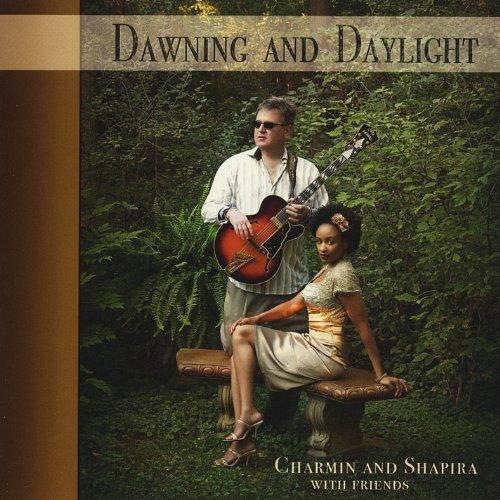 dawning-daylight