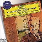 Janácek: Piano Works (DG The Originals)