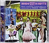 Best Tampones - Mondo Sexy Di Notte (Tamponi) Review