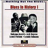Blues in History V.1 -