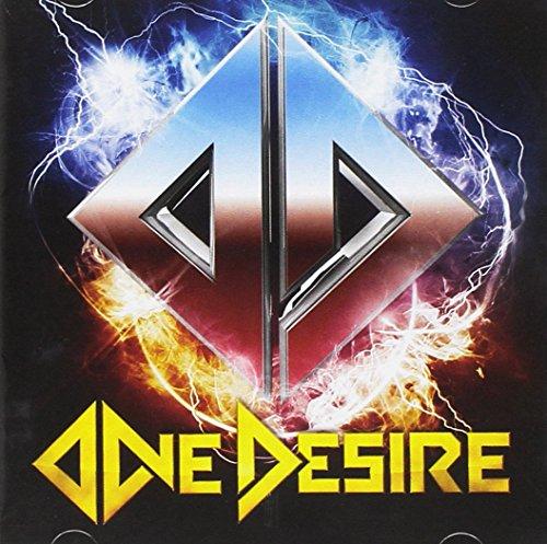 one-desire