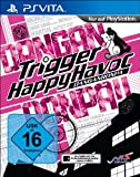 Danganronpa: Trigger Happy Havoc - Relaunch