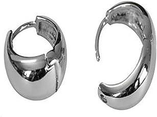 Stud | Bali | Ear Ring Silver Enamel Earring for Men