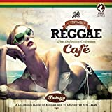 Vintage Reggae Cafe-Trilogy