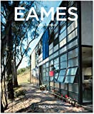 Charles & Ray Eames, 1907-1978, 1912-1988: Pioneers of Mid-Century Modernism