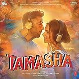 #10: Tamasha