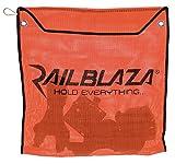 Railblaza Sac en Maille (Orange)