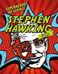 Stephen Hawking: Master of the Cosmos...
