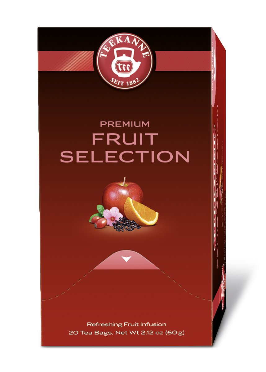 Teekanne-Premium-Fruit-Selection-20-Beutel