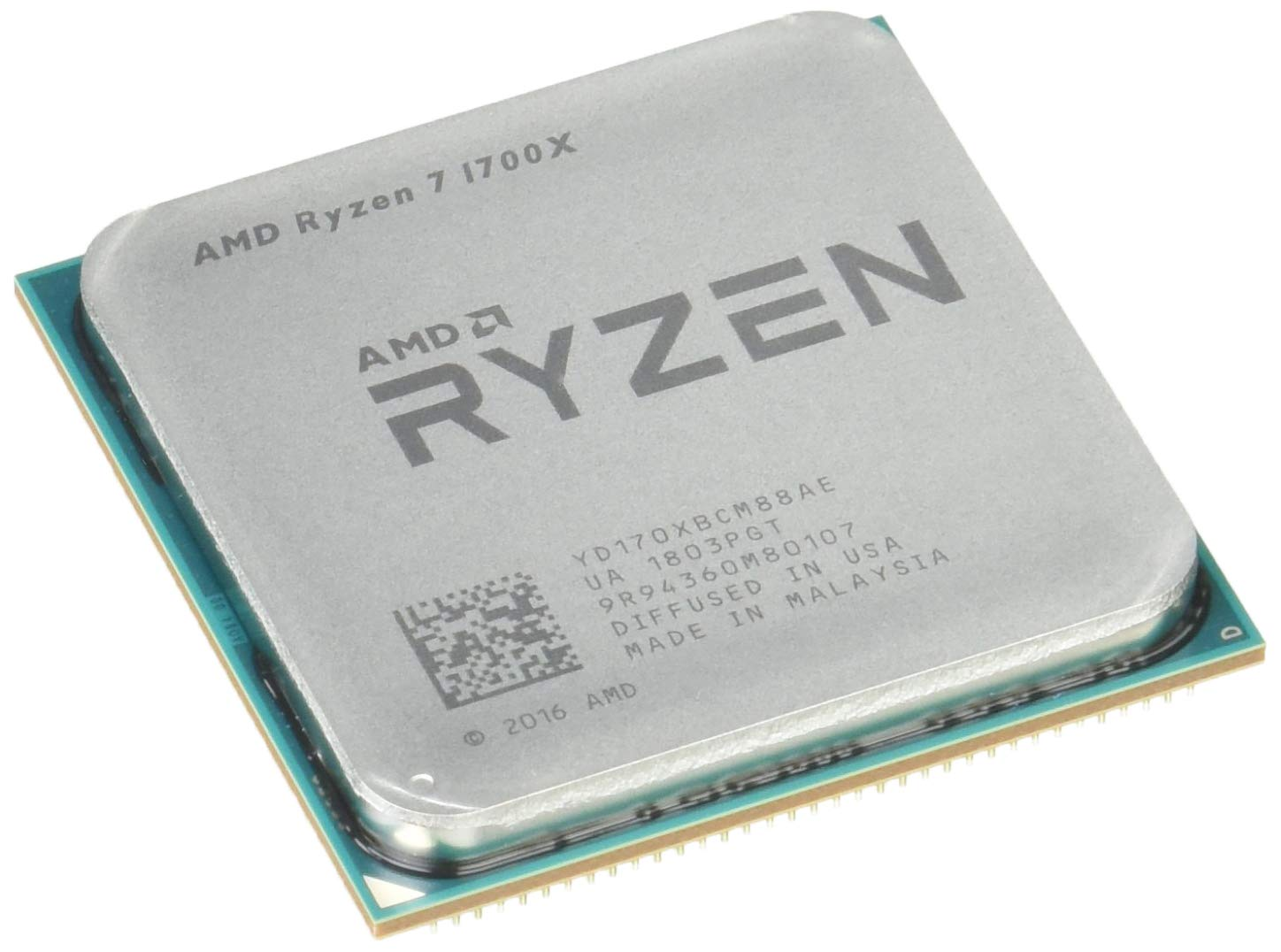 AMD-Ryzen-Processor-with-Wraith-Stealth-Cooler