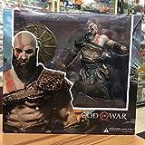 THTB God of War Figur Kratos ca. 20 cm