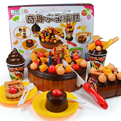 73-pcs-role-play-cute-kitchen-toys-pink-birthday-cake-toy-and-chocolate-birthday-cake-toy-for-kids-g