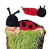 Tenflyer Escarabajo del estilo lindo bebé recién nacido...