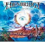 Songtexte von Edenbridge - The Grand Design
