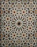 2X Keramikfliese Granada 706 - Wandfliese Mosaikfliese- Dekor Küche
