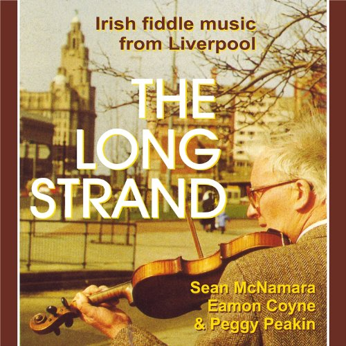 n's Fedora./ Johnny Cronin's fancy. (Live) (Irish Fedora)