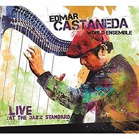 edmar castañeda