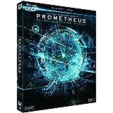 Prometheus - Edición Coleccionista