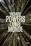 vignette de 'L'arbre-monde (Richard Powers)'