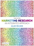 Marketing Research + CD: An Integrated Approach